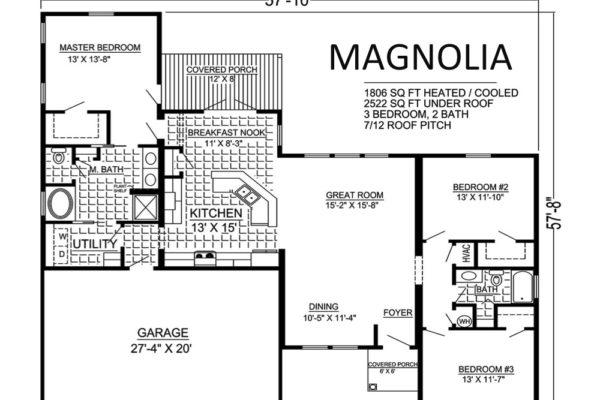magnolia_1806