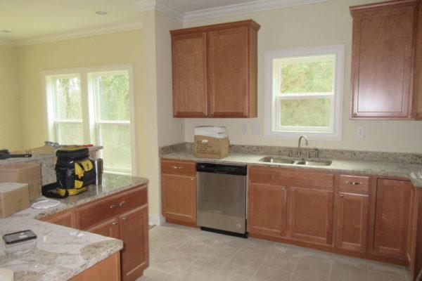 cedar ridge modular home image