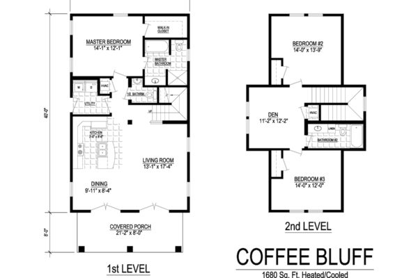 S:CAD drawings (Michael's Renderings)Coffee BluffCoffee Bluff Final Layout  1 (2) (1)