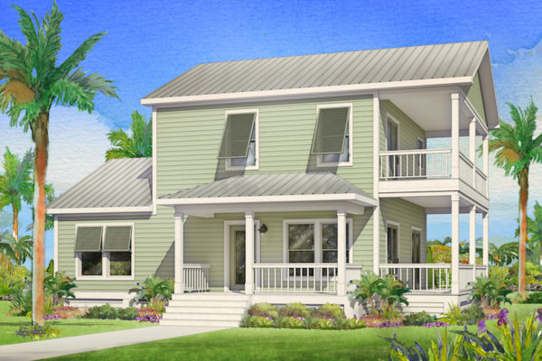 Premium Modular Homes Affinity Building Systems