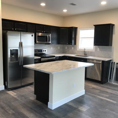 kingsland modular home image