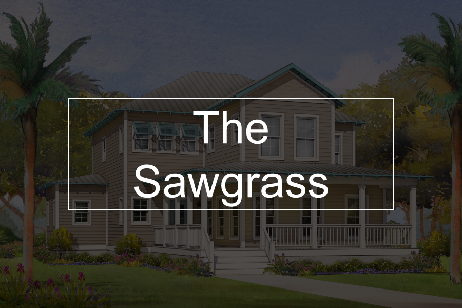 sawgrass button