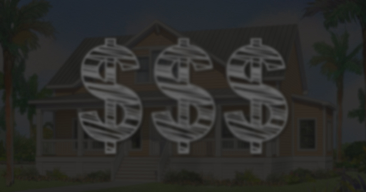 Modular Financing, How Does It Work?