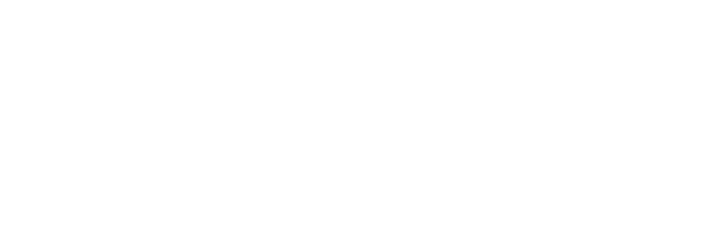 affinity building systems logo