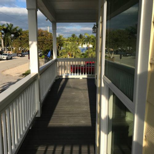 kingsland modular home