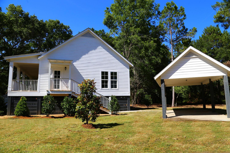 piedmont modular home