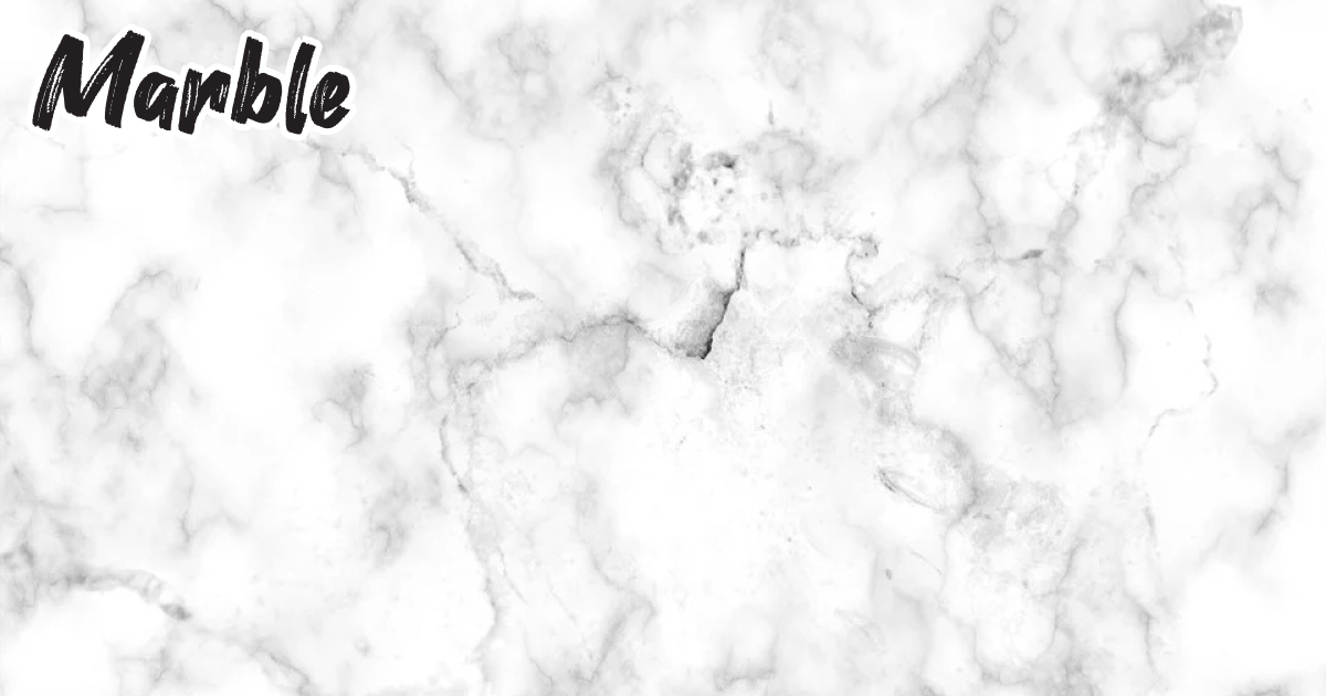 marble close up graphic